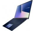 Asus ZenBook 15 UX534FAC-A9084T királykék