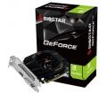 Biostar GT1030-4GB