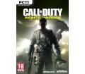 Call of Duty: Infinite Warfare PC