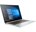 HP EliteBook x360 1030 G4 ezüst (7KP69EA)