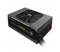 Thermaltake Toughpower Gold 1500W