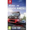 Nintendo SW FIA European Truck Racing Championship
