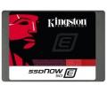 """Kingston E50 2,5"""" 240GB SATAIII"""