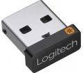Logitech Unifying vevőegység BULK