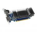 Asus GT610-SL-2GD3-L 2048MB DDR3 LP