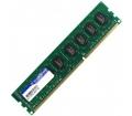 Silicon Power DDR3 1600MHz 4GB CL11 Non-ECC
