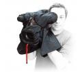 PP10 esővédő a Sony DSR-PD250P kamerához
