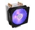 Cooler Master Hyper H410R RGB Processzorhűtő