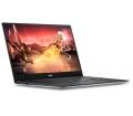 Dell XPS 13 9360 FHD i5-7200U 8GB 256GB W10H Ezüst