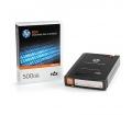 HP RDX 500GB cserélhetőlemez-tároló