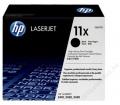 HP Q6511X toner