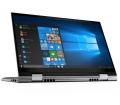 Dell Inspiron 5410 i5 8GB 256GB Win 10 Home