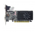 EVGA GT610 2048MB DDR3