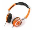 Omega Freestyle FH0022 narancs