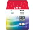 Canon PG-40/CL-41 Multi csomag