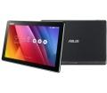 Asus ZenPad 10 Z300C-1A061A fekete