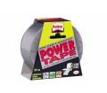 Henkel Ragasztószalag, Pattex Power Ezüst