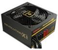Enermax Revolution X't II 650W