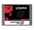 "Kingston V300 SATA-III 2,5"" 7mm 120GB"