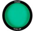 Profoto Clic Gel- Jade