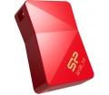Silicon Power Jewel J08 32GB piros