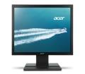 "Acer V196Lbmd 19"""