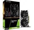 EVGA GeForce GTX 1650 Super SC Ultra Gaming