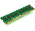 Kingston DDR3 PC10600 1333MHz 16GB ECC Module