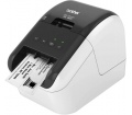 Brother P-Touch QL800ZG1 címkenyomtató