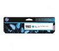 HP No980 Cyan