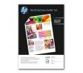 HP Professional fényes papír 150 g 150 lap A4