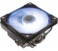 Scythe Big Shuriken 3 RGB