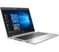 HP ProBook 440 G6 notebook ezüst