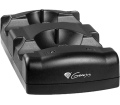 Natec Genesis A12 PS3 Charging Station