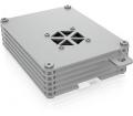 RaidSonic Icy Box IB-RP109 Raspberry Pi 4B védőház