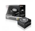 Chieftec PowerUp 550W 80 Plus Gold