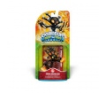 Skylanders SWAP Force Single Smolderd.