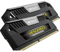 Corsair Vengeance Pro DDR3 2400MHz 8GB KIT2 CL11
