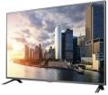 """LG 32""""LED TV 32LY330C"""
