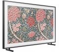 "Samsung 55"" The Frame 4K Smart TV"