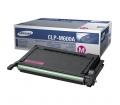 Samsung CLP-M600A Magenta