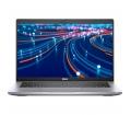 Dell Latitude 5420 i5 8GB 256GB Win 10 Pro