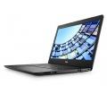 Dell Vostro 3490 i3-10110U 4GB 1TB HDD W10H