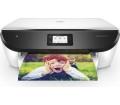 HP ENVY Photo 6232 AiO színes nyomtató