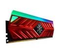 Adata XPG Gammix D10 DDR4 8GB 3000MHz