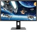 "Asus VP28UQGL 28"" monitor"