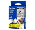 Brother P-touch Tze-M931