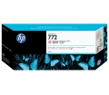 HP 772 300 ml-es világosbíbor