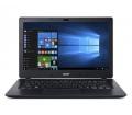 Acer Aspire V3-372-55QW Fekete