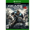 Xbox One Gears of War 4